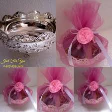 Gift Packing Ideas by 1090 Best Party Gift Ideas Images On Pinterest Unicorn Party