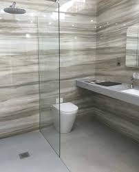 wetroom design tips and ideas
