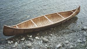 paddle making and other canoe stuff oldways by don gardner