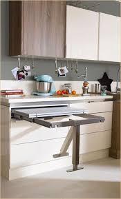 Meuble Angle Cuisine New 17 Frais Rangement Angle Cuisine Intérieur