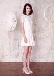 robe mariã e courte juliette collection 2015 laporte laporte fr