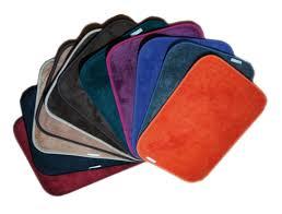 tappeto magico prezzo tappeti vari colori aladino jpg