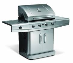 black friday gas grill deals best 25 gas grills on sale ideas on pinterest bbq on sale