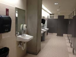 men bathroom ideas bathroom fresh public bathroom design ideas home design new