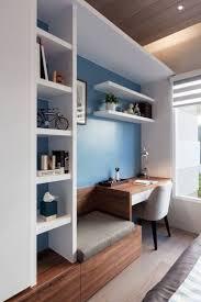best 25 hobby room ideas on pinterest craft rooms craft