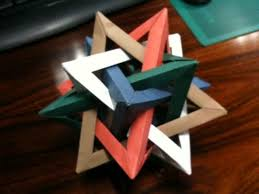 math craft monday community submissions plus how to make an
