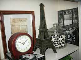 bedroom awesome paris inspired bedrooms images about parisian