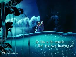 cinderella wallpapers u2013 high quality hd photos u2013 hd 1080p on26