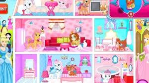princess home decoration games barbie home decor barbie princess home decoration games