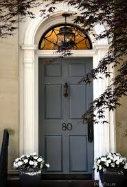 pleasurable front door exterior home deco contains strong wooden feng shui of white and gray color front doors feng shui tips