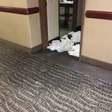 Comfort Inn In Galveston Tx Comfort Suites 28 Photos U0026 16 Reviews Hotels 3606 89th St