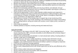 compelling general basic resume tags general resumes general