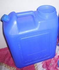 5 Gallon Water Bottle With Faucet Drinking Water Philippines Is It Safe To Drink The Water In The
