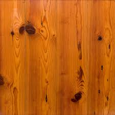 Heart Pine Laminate Flooring Reclaimed Heart Pine Hardwood Flooring We Offer Nationwide