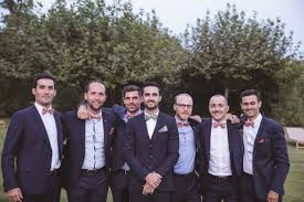 dress code mariage mon mariage les tenues la robe et les accessoires mercredie