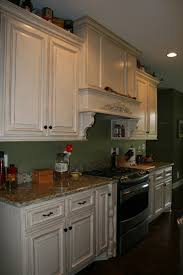 11 best breakfront hutch images on pinterest painted furniture