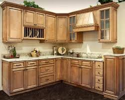 kitchen cabinet hardware ideas pulls or knobs kitchen cabinet trends 2018 what size handles for kitchen cabinets