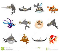 fish vector royalty free stock photography image 7966047
