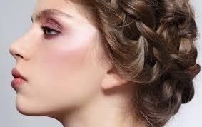 makeup artist portfolios building a makeup artistry portfolio 101 finding models