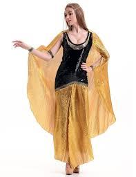 halloween costumes egyptian online get cheap egyptian princess halloween costumes aliexpress