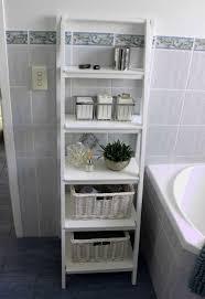 Ikea Bathroom Storage Ideas 48 Lovely Small Bathroom Storage Ideas Ikea Small Bathroom