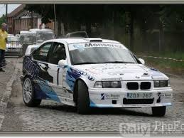 bmw rally car for sale m3 compact s54 rally cars for sale