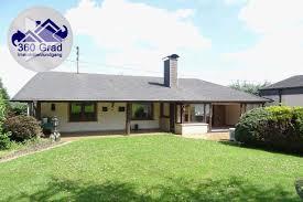 Kauf Wohnhaus Haus Zum Kauf In Hachenburg Vg Alpenrod Wohnen Und Arbeiten