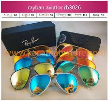 Harga Kacamata Rayban Sunglasses harga kacamata rayban aviator foldable louisiana brigade