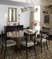 Dining Room With Carpet 21 Best Decorating With Carpets Dining Rooms Images On Pinterest
