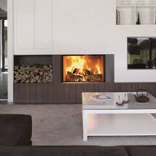 fireplaces u2014 smith u0026 may inc