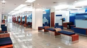 Interior Design Jobs San Francisco Napa Vacaville And San Francisco Corporate And Commercial