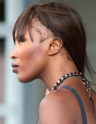 real hair is rihanna going bald overstyling destroying real hair
