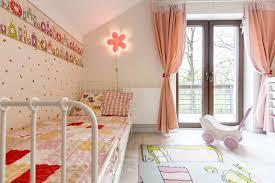 kinderzimmer gardinen rosa kinderzimmer gardinen bestellen gardinen nach maß