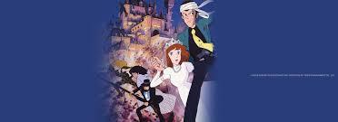 the castle of cagliostro lupin the 3rd the castle of cagliostro movie trailer u0026 more