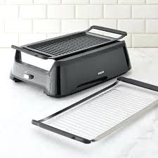 home design app free mac williams sonoma indoor grill smoke less infrared grill with steel