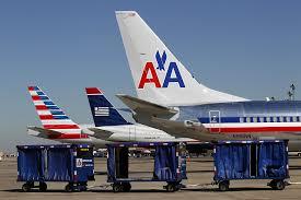 glitch in ipad app delays dozens of american airlines flights la