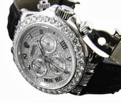 diamond rolex best gold and diamond rolex daytona replica watches collection