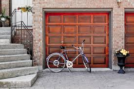Overhead Door Maintenance by Green Homes For All Why You Need An Eco Friendly Garage Door