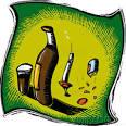 ยาเสพติดชนิดต่าง ๆ ที่แพร่ระบาดในสังคมไทย > ยาเสพติดชนิดต่าง ๆ ที่ ...