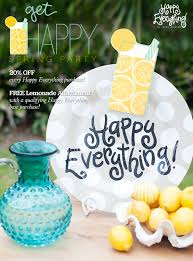 happy everything sale beaumont s day gift shopping try the happy everything