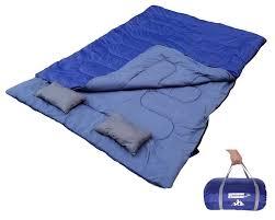Duvet Bags Best 25 Cheap Sleeping Bags Ideas On Pinterest Baby Shower Gift