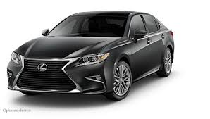 lexus is 350 hp 2018 lexus es luxury sedan specifications lexus com