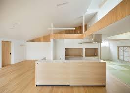home designer pro dormer 100 house design dormer windows dormer interior design