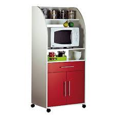 meuble cuisine micro onde meuble cuisine colonne pour four collection avec meuble cuisine pour