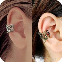 ear cuff online compare prices on ear cuff online shopping buy low price