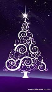 122 best christmas cell phone wallpaper images on pinterest cell