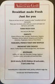 hilton thanksgiving buffet hilton garden inn menu menu for hilton garden inn pensacola