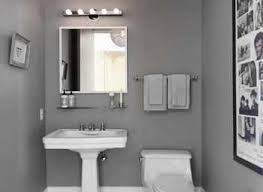 black and grey bathroom ideas grey bathroom ideas grey bathroom ideas grey bathroom ideas realie