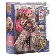 after high dolls where to buy high after high thronecoming doll c a cupid buy