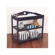 Bratt Decor Changing Table Changing Tables Bratt Decor Changing Table Bratt Decor Heritage